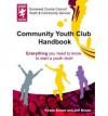 Community Youth Club Handbook - Jeff Brown