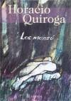 Los mensú - Horacio Quiroga