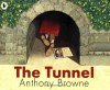 The Tunnel - Anthony Browne