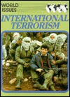 International Terrorism - Richard Edwards