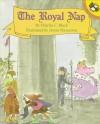 The Royal Nap - Charles Black