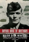 Beyond Band of Brothers: The War Memoirs of Major Dick Winters (Audio) - Dick Winters, Cole C. Kingseed