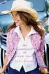 The Sweetheart of Prosper County - Jill S. Alexander