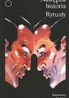 Następna historia / Rytuały - Cees Nooteboom