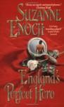 England's Perfect Hero - Suzanne Enoch