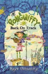 Pongwiffy Back On Track - Kaye Umansky
