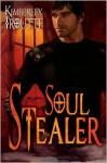 Soul Stealer - Kimberley Troutte