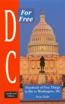 DC for Free, 3rd Revised Edition - Brian Butler