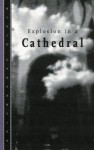 Explosion In A Cathedral - Alejo Carpentier, John Sturrock, Timothy Brennan