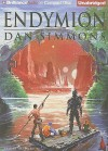 Endymion (Hyperion Cantos Series) - Dan Simmons