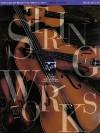 The Beatles, Vol. 2: Popular Repertoire For String Quartet - The Beatles