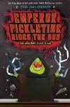 Origami Yoda Book 6 - Tom Angleberger