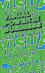 Visual Power III Business - Henk Oosterling, Geert Lovink