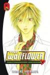 The Wallflower, Vol. 16 - Tomoko Hayakawa