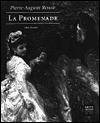 Pierre-Auguste Renoir: La Promenade - John House, Pierre-Auguste Renoir
