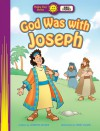 God Was with Joseph - Jennifer Holder, Terry Julien