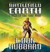Battlefield Earth - L. Ron Hubbard, Roddy McDowall