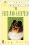 The Shetland Sheepdog - Mary Davis