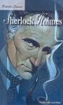 Sherlock Holmes - Paula J. Reece
