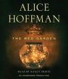The Red Garden (Audio) - Alice Hoffman, Nancy Travis