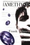 The Amethysts - Frank Delaney
