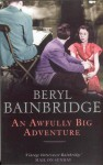 An Awfully Big Adventure - Beryl Bainbridge