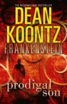 Prodigal Son (Dean Koontz's Frankenstein #1) - Dean Koontz