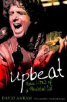 Upbeat: Nine Lives of a Musical Cat - David Amram