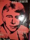 The Magic Sound of Bill Irwin (Bill Irwin's Pop Concert Series, Volume 4) - Bill Irwin
