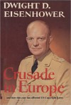 Crusade in Europe by Dwight D. Eisenhower and How This Case Has Affected Us Copyright Laws - Dwight D. Eisenhower, Richard C. Tallma, Dorothy Wright Nelson, Sam Sloan