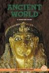 Ancient World - Katherine A. Gleason