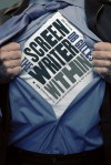 The Screenwriter Within: New Strategies to Finish Your Screenplay & Get A Deal 2nd edition - D.B. Gilles