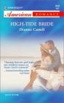 High - Tide Bride - Dianne Castell