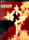 Perfecto - Jok, Dante Ginevra