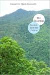Works of Natalie Sumner Lincoln - Natalie Sumner Lincoln, Golgotha Press