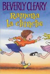 Ramona LA Chinche/Ramona the Pest (School & Library Binding) - Beverly Cleary, Louis Darling, Argentina Palacios