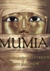 MUMIA - Joyce Ann Tyldesley