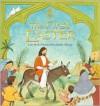 The First Easter - Lois Rock, Sophie Allsopp