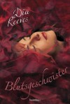 Blutsgeschwister - Dia Reeves