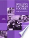 Spelling Patterns Toolkit - Mark Pennington