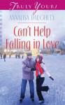 Can't Help Falling in Love - Annalisa Daughety