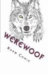 WereWoof - Norm Cowie