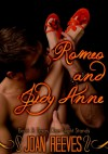 Romeo and Judy Anne - Joan Reeves