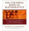 The Colossal Book of Mathematics - Martin Gardner