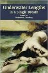 Underwater Lengths in a Single Breath - Benjamin S. Grossberg
