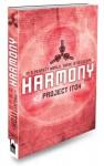Harmony - Project Itoh, Alexander O. Smith
