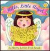 Hello Little Angel - Melissa Tyrrell, Nan Brooks