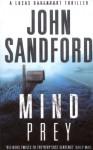 Mind Prey - John Sandford