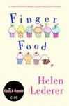 Finger Food - Helen Lederer