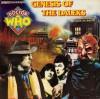 Doctor Who: Genesis of the Daleks: Vintage Beeb - Terry Nation, Tom Baker, Full Full Cast, Full Cast